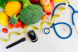 Are you prediabetic Take control of your health